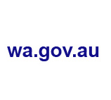 WA Government Website